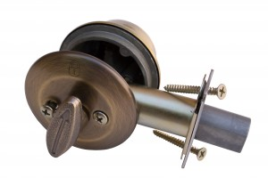 deadbolt lock door lock security