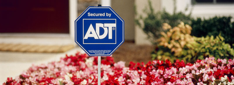 family-safety-security-ADT-lawn-sign