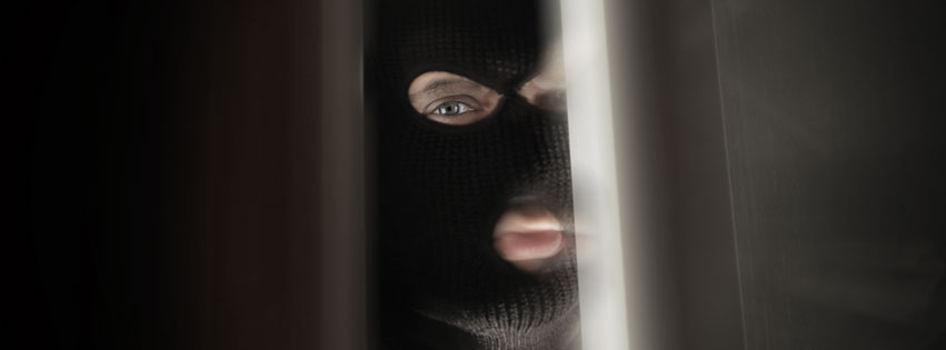 4 Life Saving Strategies During A Home Invasion