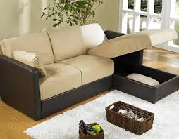 storage-sofa-couch