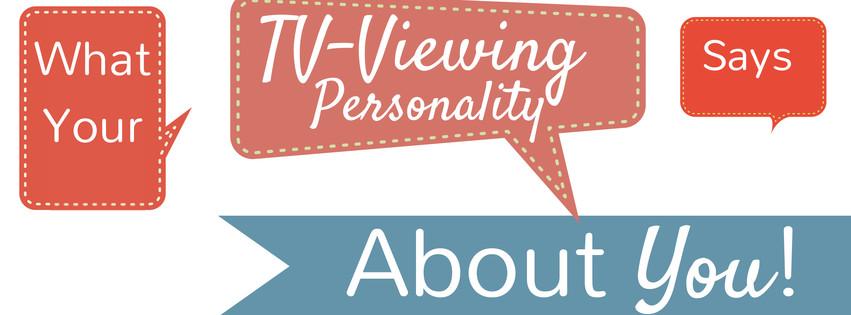Best Ways To Watch TV [Infographic]