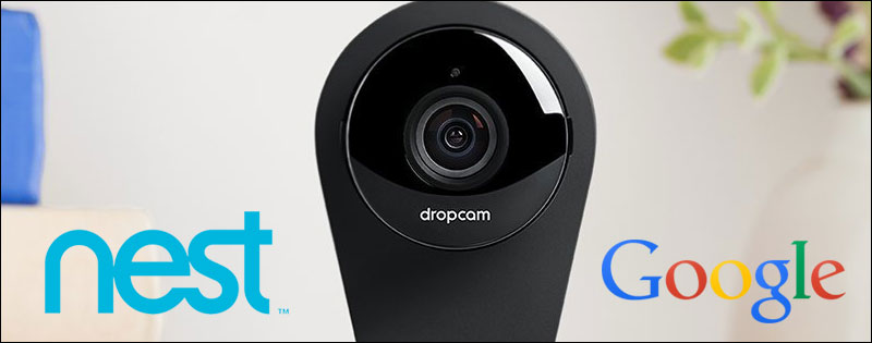 Google Buys Dropcam: What This Means For Privacy