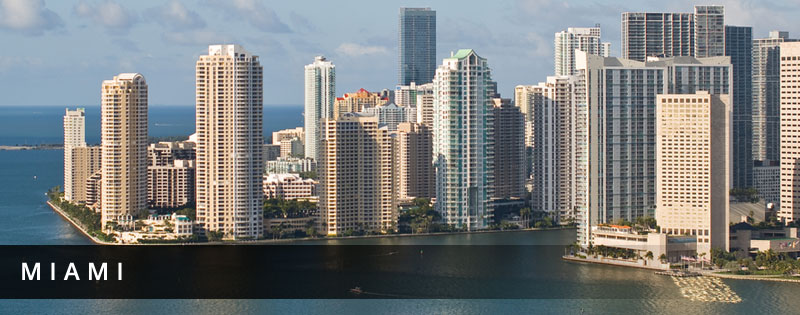Miami Average Home In America Salary