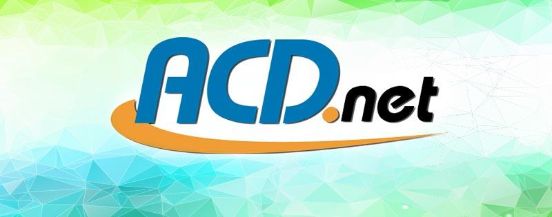 ACD.net Telephone Broadband Fiber Services