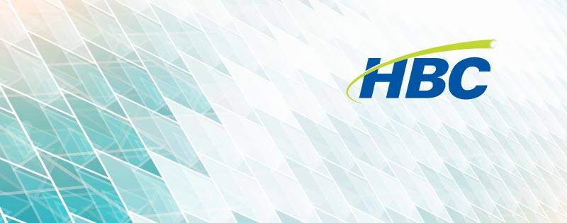 HBC Offers Cable TV Broadband Internet Southeastern Minnesota
