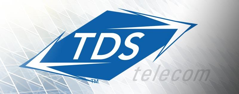 TDS Telecom Internet Service Options