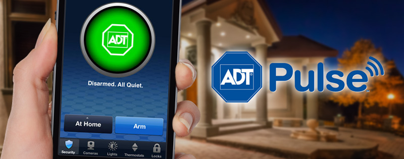 Everything You Need To Know About ADT Pulse