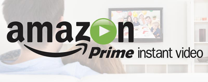 Amazon Prime: Primed To Compete With Cable TV?