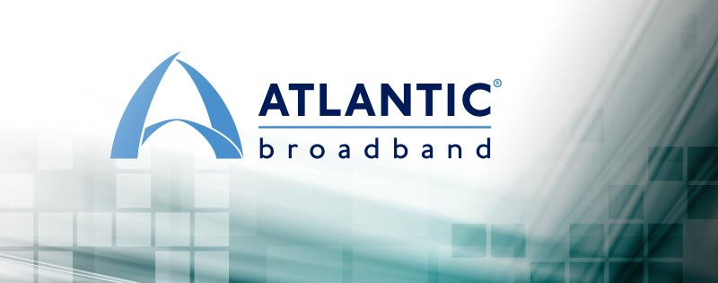 Cable Companies In My Area >> Atlantic Broadband Internet Cable Provider In My Area