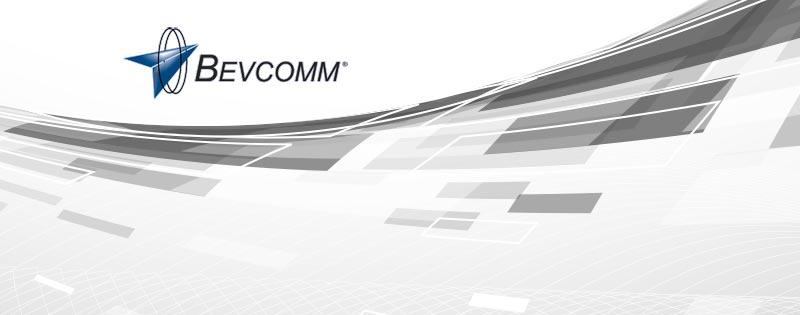 Minnesota Bevcomm Telecommunications Provider