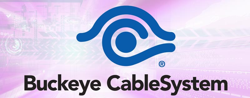 Buckeye Cable System Telecommunications Provider