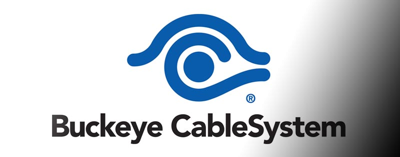 Buckeye Cable System Serving Ohio & Michigan