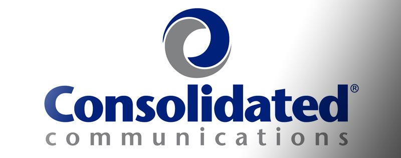 Consolidated Communications High Speed Internet Provider