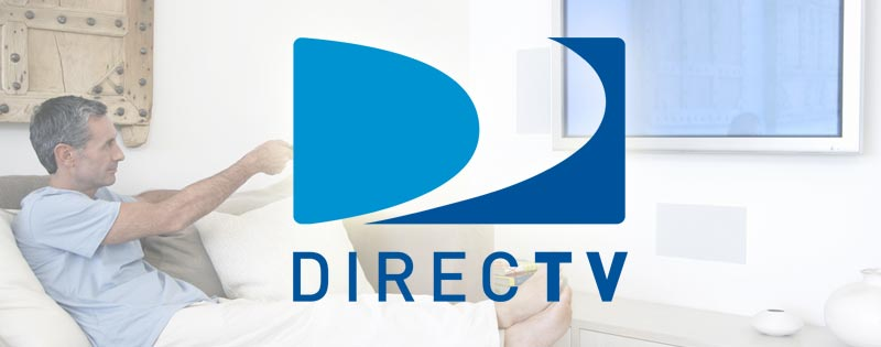 DirecTV Offers Top-Notch Entertainment Options