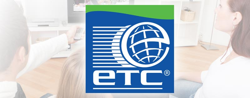 ETC Cable