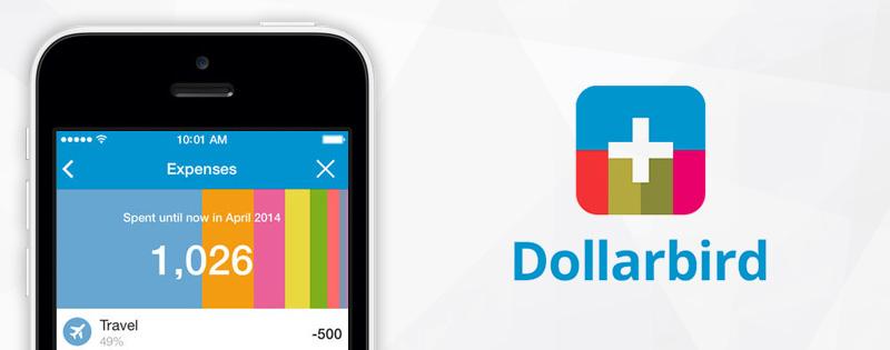 dollarbird online banking