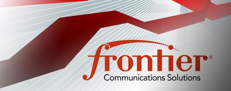 Cavalier Telephone Becomes Windstream Communications In