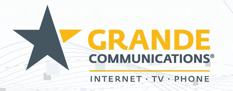 Grande Communications Texas Telecommunications