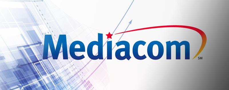 Mediacom