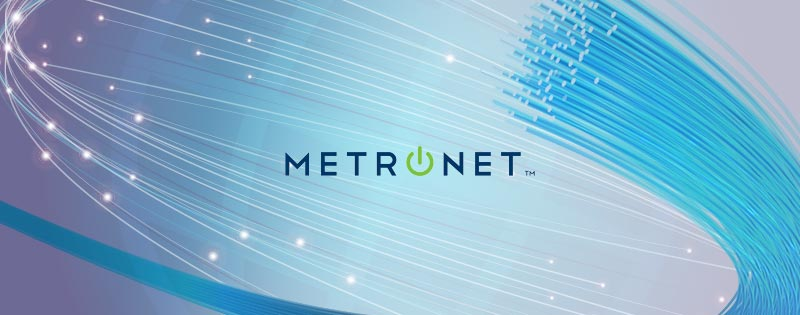 MetroNet Fiber Optic Internet In Indiana
