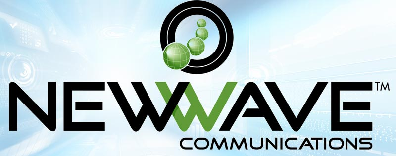 NewWave Communications Offers Cable Phone Service Midwest