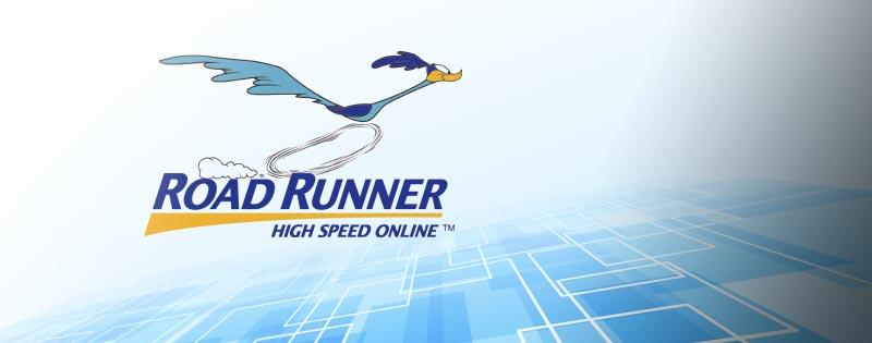 Road Runner Internet Division Of Time Warner Cable