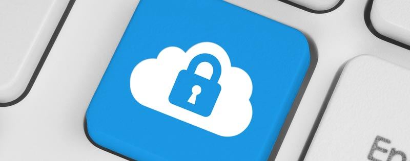 Is Cloud Computing Secure?