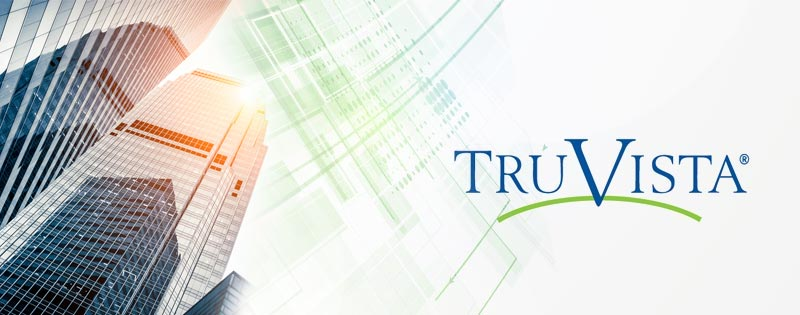 TruVista Cable Communications