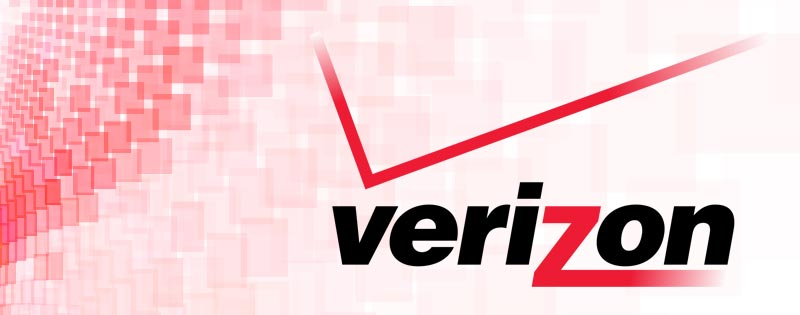 Verizon Communications FiOS TV Service