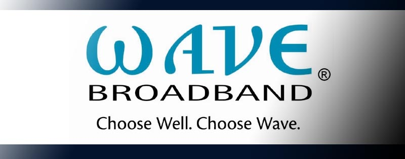 Wave Broadband Fiber Optic Networks