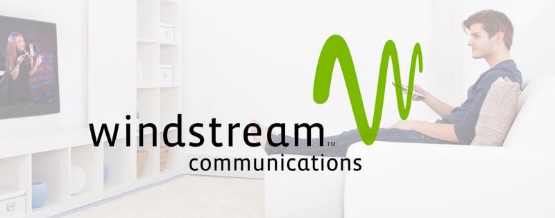 Windstream Best Satellite TV