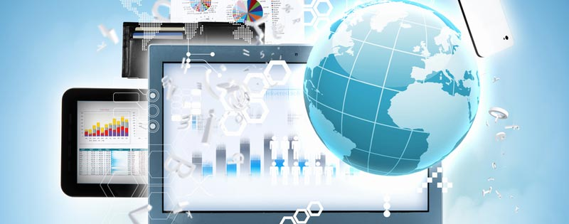 Worldlink Washington Internet Services