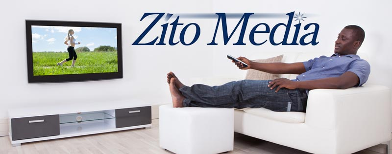 Zito Media Packages: Contract-Free Cable TV