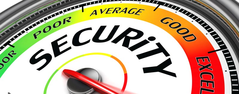 Top 50 Home Security Tips From The Experts