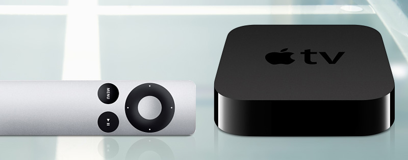 apple tv best streaming devices