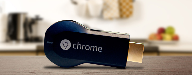 chromecast best streaming devices