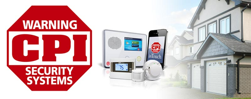 Protecting The Carolinas With CPI Home Security And Automation