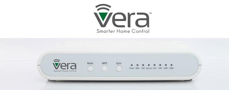 Vera Offers Simple, Eco-Friendly Security Solutions