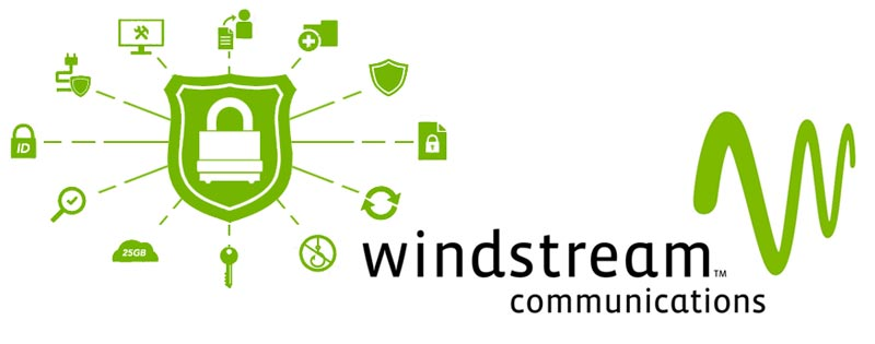 Windstream Customers Can Add Security Hardware To Their Home