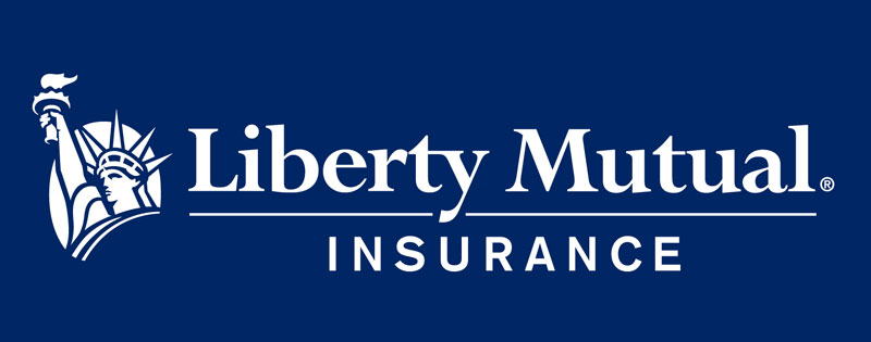 finding assurance in liberty mutual home insurance in my area. Black Bedroom Furniture Sets. Home Design Ideas