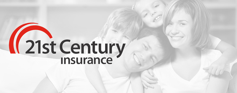 Securing Your Home With 21st Century Home Insurance