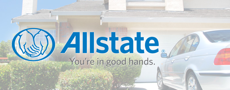 Get Complete Coverage With Allstate Home Insurance