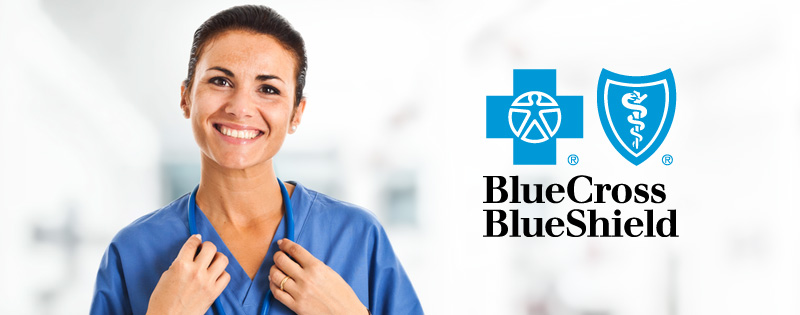 Get The Help You Need With Blue Cross And Blue Shield Health Insurance