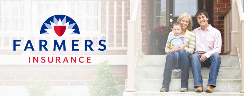 Farmers Homeowners Insurance >> Farmers Home Insurance Keeps Your Home Secure Inmyarea Com