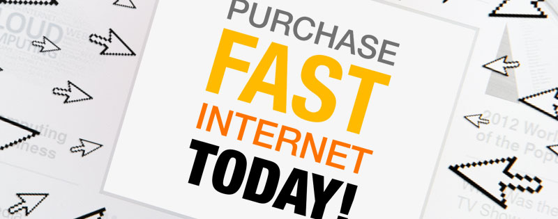 4 Steps To Get The Lowest Price On Internet