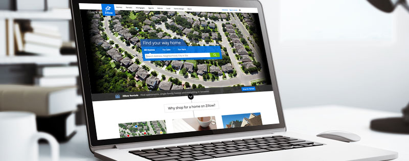Everything You Need To Know About Home Valuation Websites