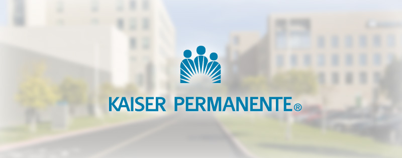 Thrive With Kaiser Permanente Health Insurance