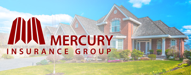 Secure Your Home With Mercury Home Insurance
