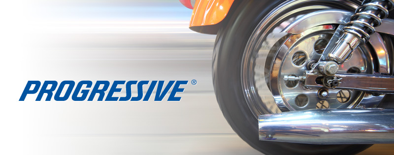 Progressive Bike Insurance  : Progressive Motorcycle Insurance: A Reliable Choice | In My Area
