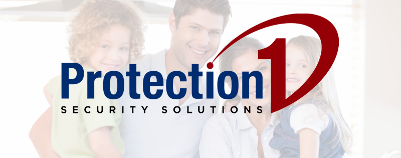 Get Cutting Edge Security With Protection 1 Home Security